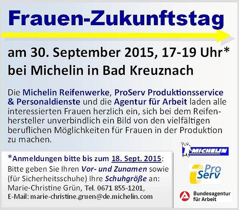 Charmant Bad Kreuznach