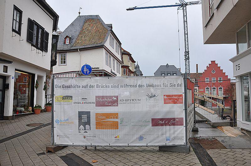 Dezember   2014   KreuznacherNachrichten.de   Seite 2