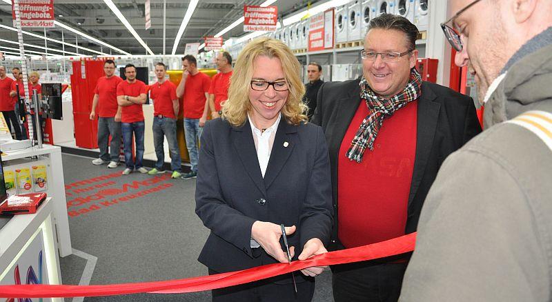 Auto Kühlschrank 12v Media Markt : Auto kühlschrank v media markt media markt fotos beiträge