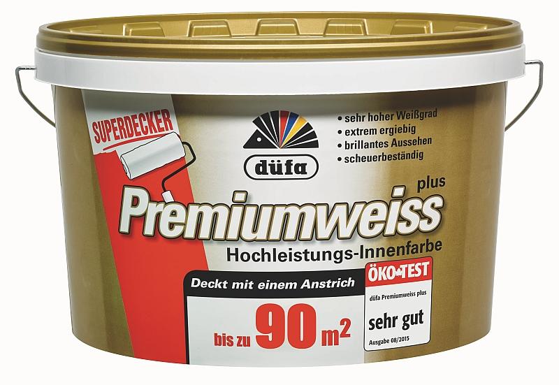 düfa Premiumweiss-D420-10L_90