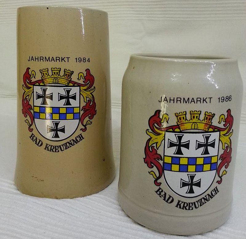 070814 - JM - 08 Tage - CM Jahrmarkt - bierhumpen