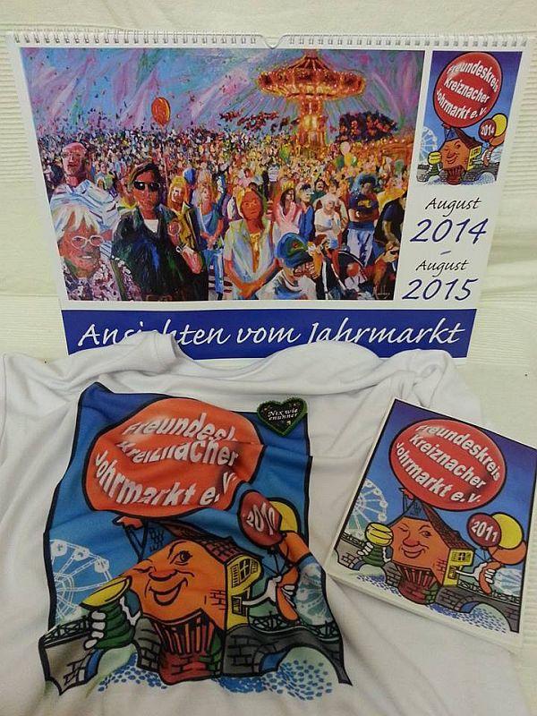 110814 JM -noch 04 tage - CM Jahrmarkt - Sammel Freundeskreis