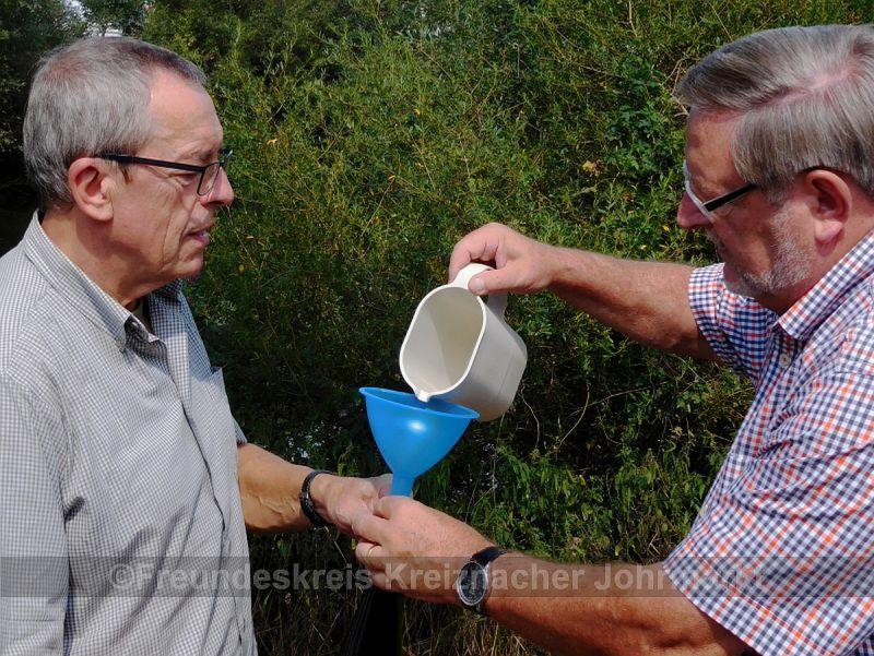 2016 - Ja-Eröffnung - nahewasser bild freundeskreis