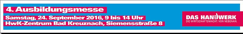 2109-khsch-banner-breit