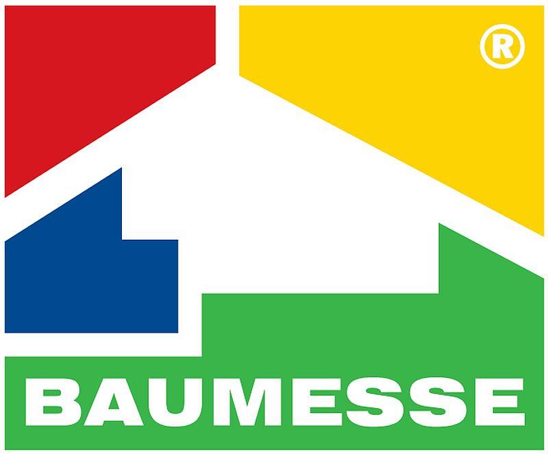 baumesse-logo