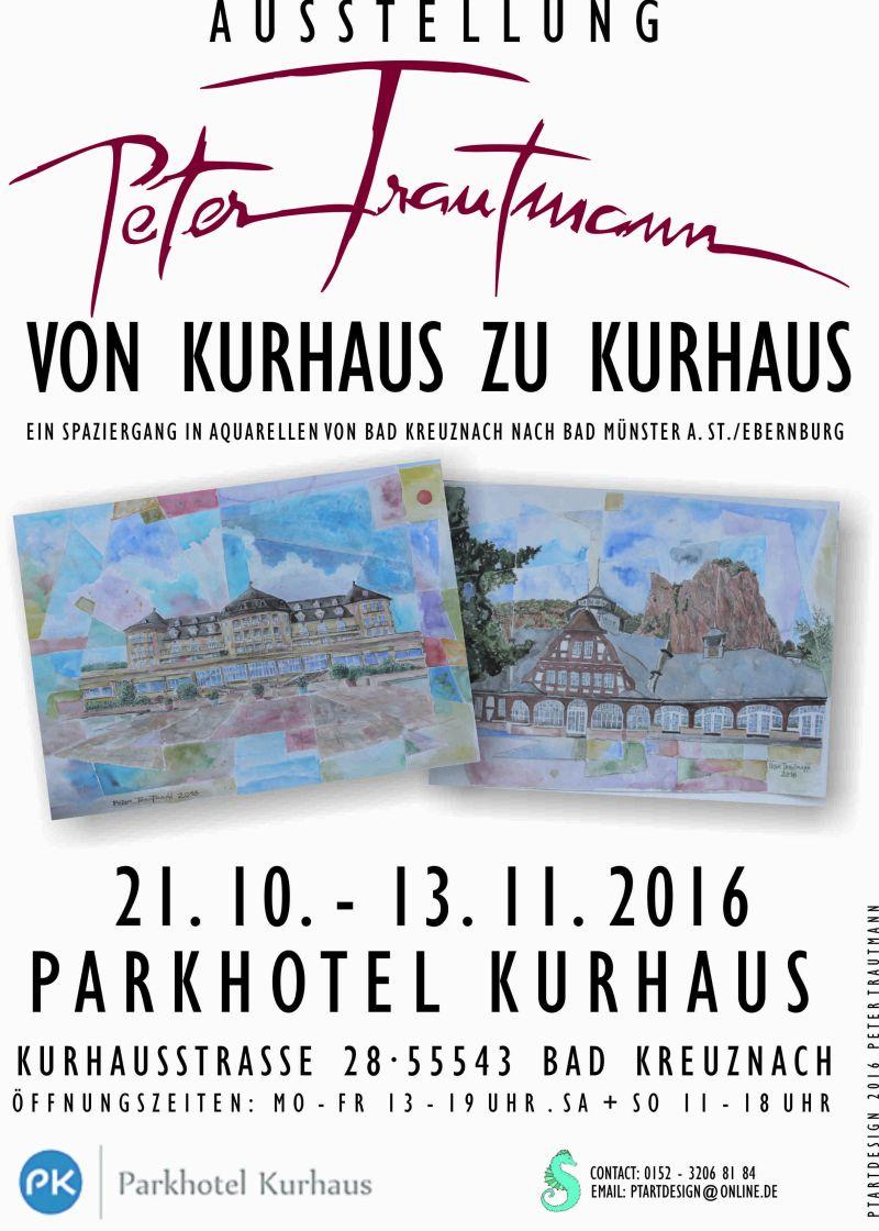 trautmann-plakat