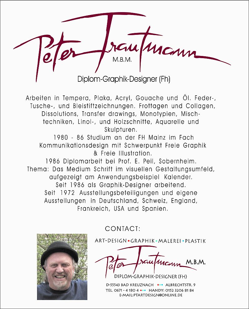 trautmann-info