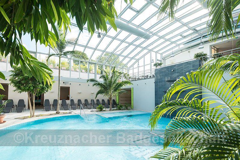 baederhaus-2016-atrium1