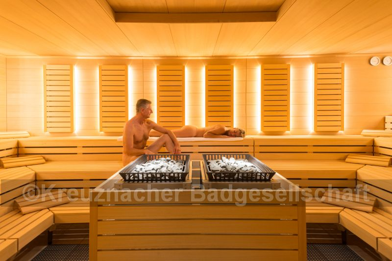 baederhaus-2016-aufguss-sauna1