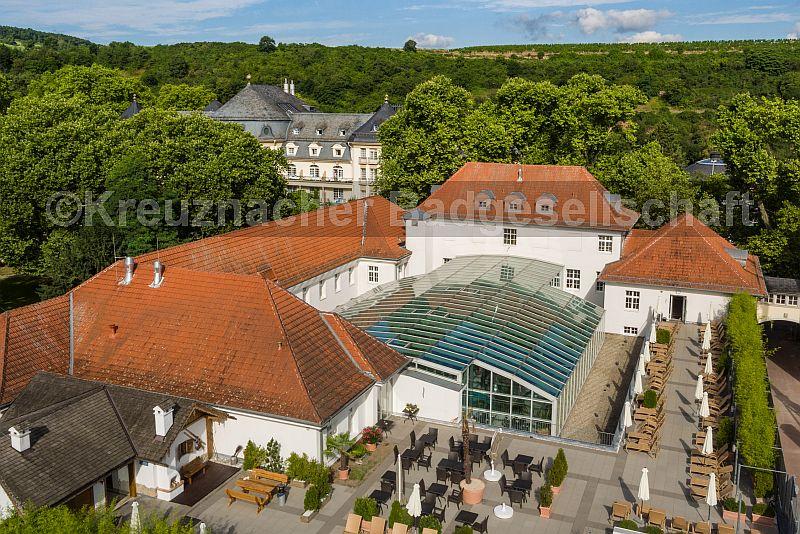 baederhaus-2016-baederhaus