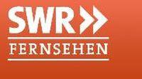 swr-tv-logo