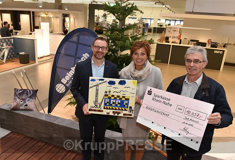 nk-beinbrech-spende-an-kinderschutzbund-2