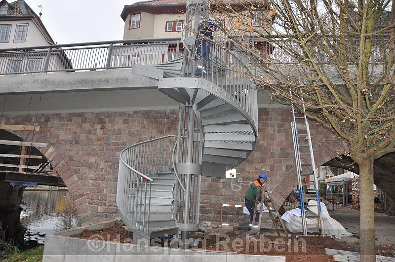 treppe-fast-fertig