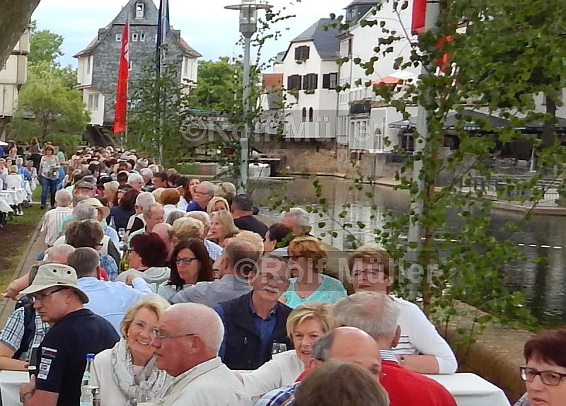 weinfestival-2016-gaeste