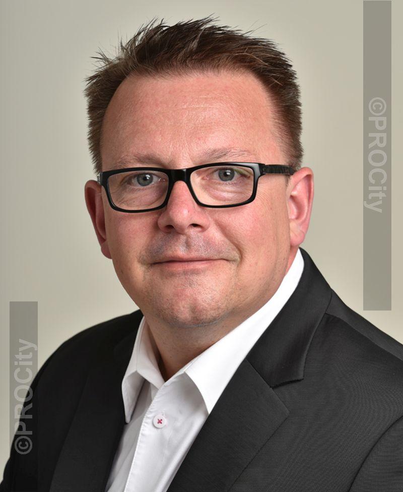 Dirk Alsentzer