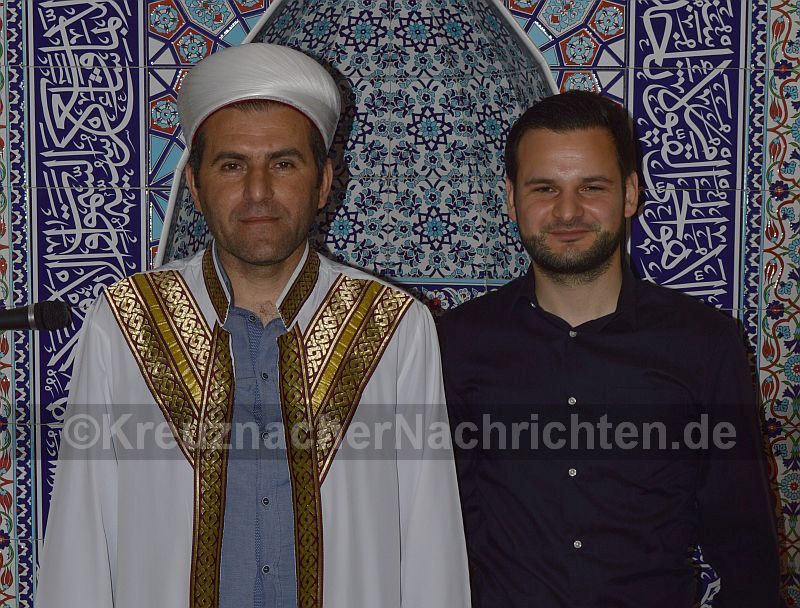 250517 Murat Tokgöz und Cihan Sen