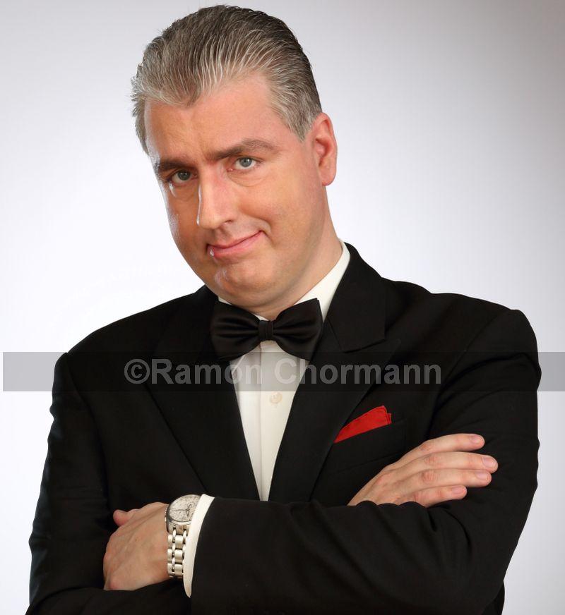 Chormann Pressebild01