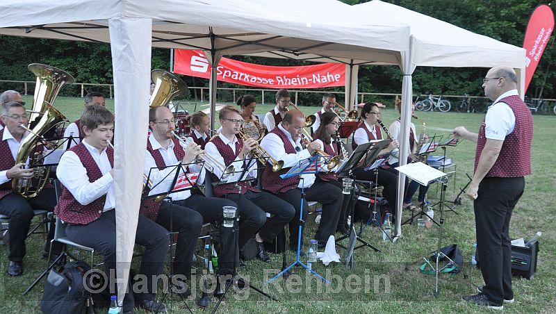 Musikfreunde Winzenheim