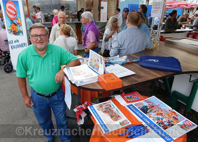 Dieter Gronbach