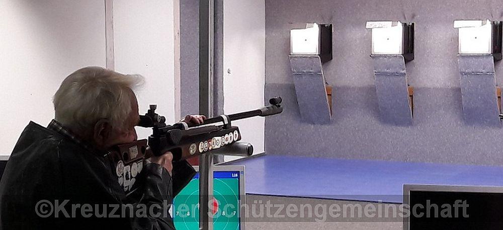 Schützen 02