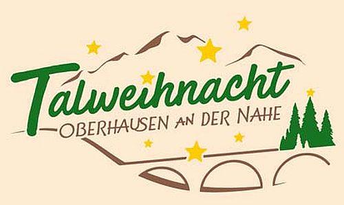 Logo Talweihnacht_Signatur