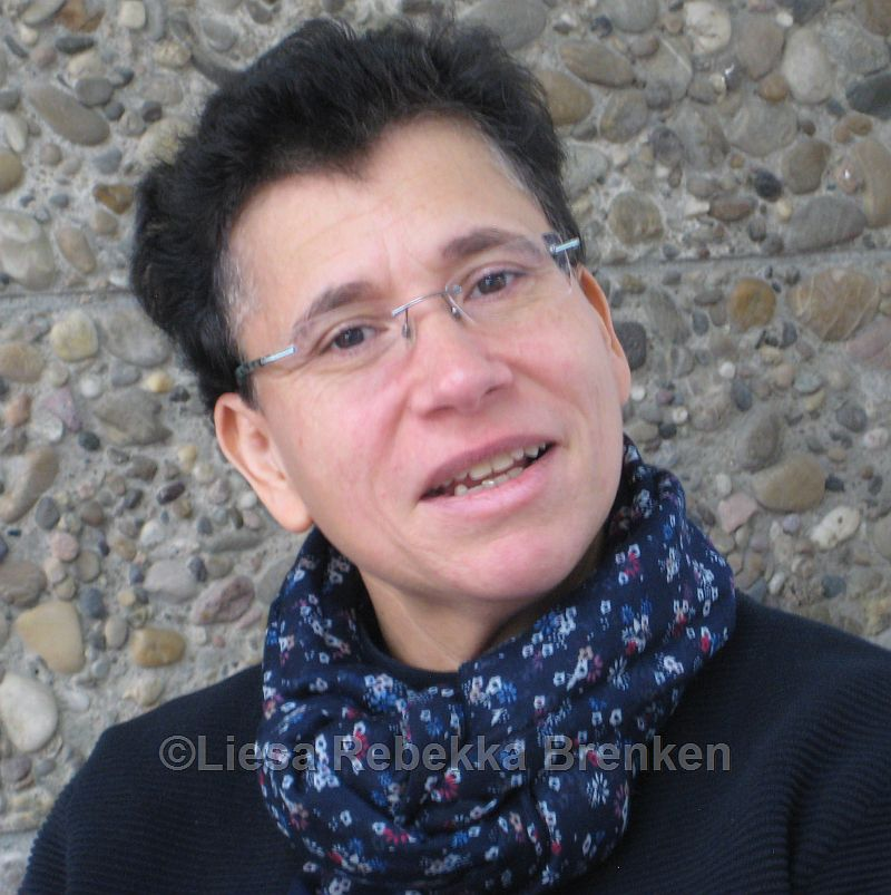 Liesa Rebekka Brenken (02.03.18)
