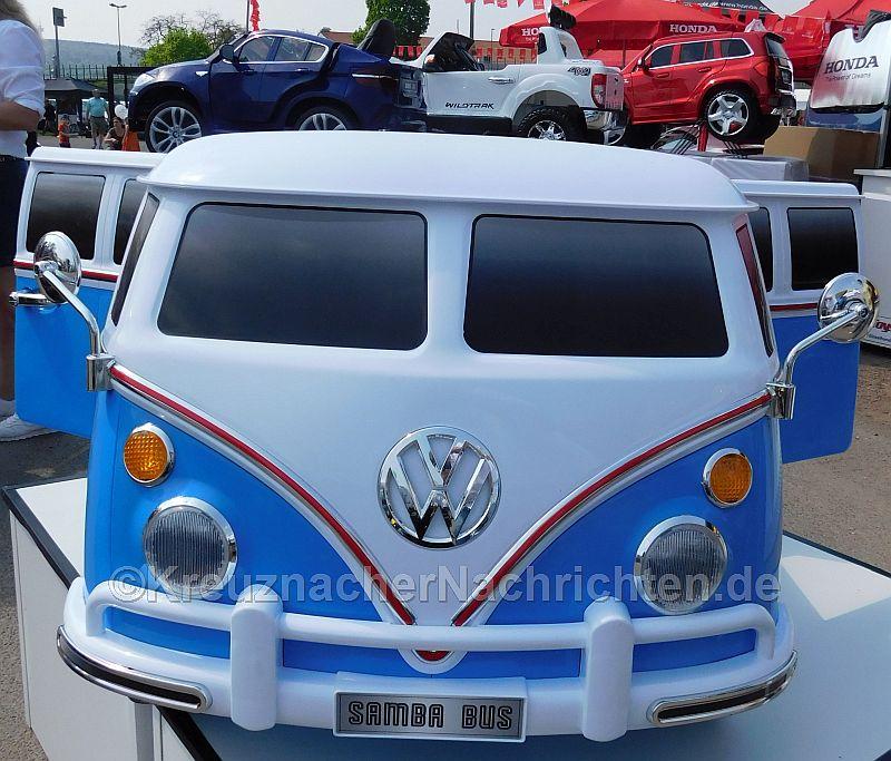 240418 aumo kleine autos