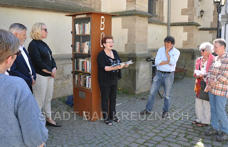 Foto 1_Bücherzelle