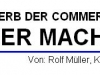 malwettbewerb-commerzbank-titel