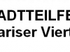 stadtteilfest-im-pariser-viertel