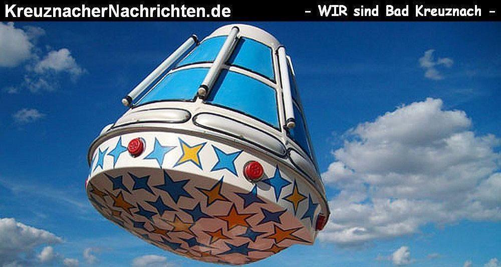 KreuznacherNachrichten.de